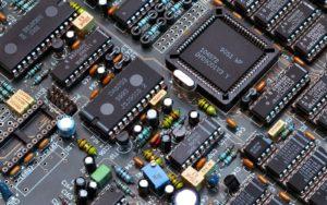 tecnología y diseños propios